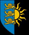 H Cintra-Nlfgaard