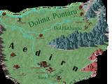 Dolna Marchia