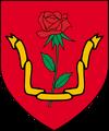 H Zakon Płonącej Róży 2