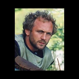 Andrzej Chyra jako Borch Trzy Kawki