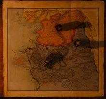 W3 SS Mapa Północy