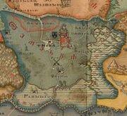 W2 SS Mapa Temeria