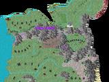 Nilfgaard