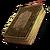W3 SS Książka 3