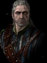 W2 SS Geralt