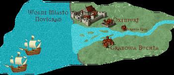 OrteliusDeltaPontaru
