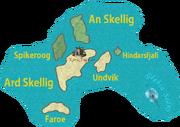 OrteliusSkellige