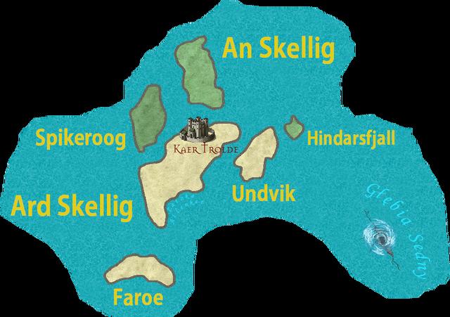 Plik:OrteliusSkellige.png