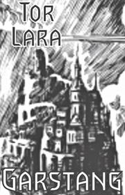 L I CZ Garstang Tor Lara