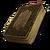 W3 SS Brązowa księga