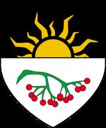 H Rowan 3