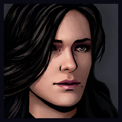 Avatar Yennefer w <a href=