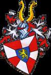 H Attre czeski