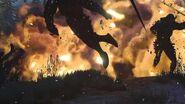 Wiedźmin 3 Dziki Gon - Starsza Krew - zwiastun trailer - zobacz więcej na cdp