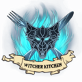 Witcher Kitchen