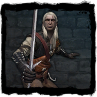 W1 SS Dziennik Geralt