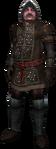 W1 SS Wielki Łowczy Królewski