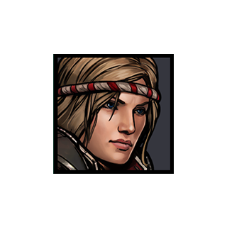 Avatar Saskii