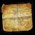 W3 SS Mapa 2