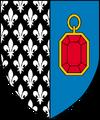 H Dolne Sodden