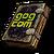 W3 SS GOG książka