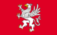 F Liga z Hengfors czerwień