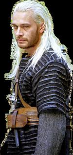 FS Geralt 5