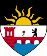 H Vicovaro