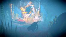 W3 SS Podwodny świat