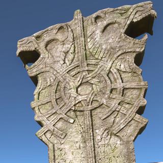 Ołtarz Svalbloda
