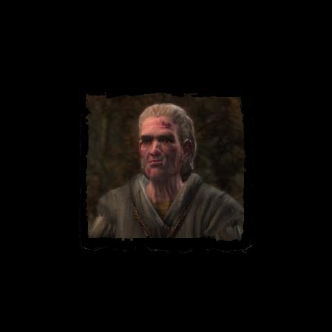 Wizerunek Dziadka