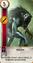 W3 SS Gwint Wilkołak