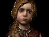 Anais La Valette