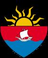 H Prowincja Nazair