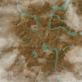 W3 SS Mapa Toussaint