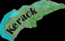 OrteliusKerack