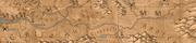 W1 SS Mapa Jaruga