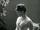 1897 july elizaveta feodo-2.png