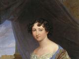 Anna Pawłowna Romanowa