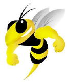 Bees2006