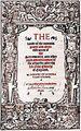 Book of common prayer 1549.jpg