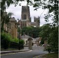 Durham Crown Court and Cathedral.JPG