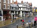 788px-Chester england shopping centre arp.jpg