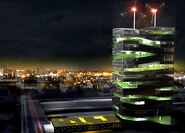 Skyscraperfarming1-1-