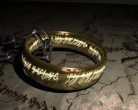 Pierścień Naczelnika