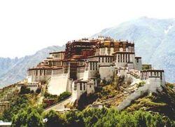 Tybet2