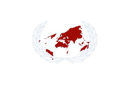 Flaga ONWRP