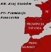 Baskowie