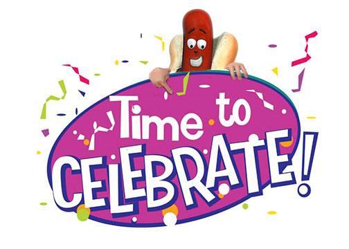 Wiener Schnitzel Wiki image wienerschnitzel tdo to celebrate png wienerschnitzel