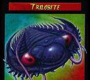 Trilobite TCG